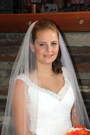 JESSICA  (29)