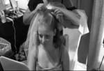 MINI FNAL VERSION JESSICA ND WADE VIDEO WED avi med file