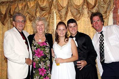 WADE AND JESSICA WITH GUESTS  (68)