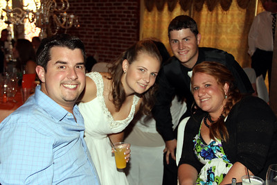 WADE AND JESSICA WITH GUESTS  (72)