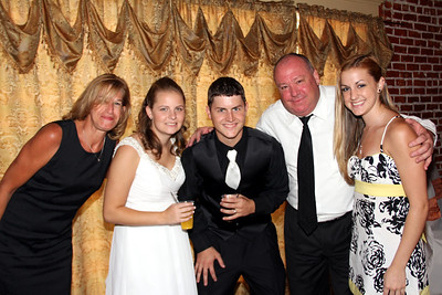 WADE AND JESSICA WITH GUESTS  (62)