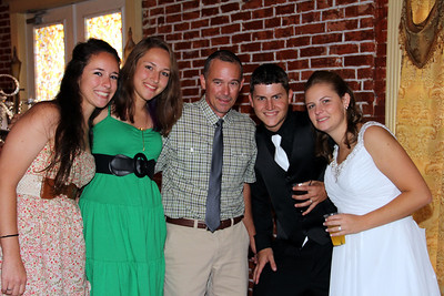 WADE AND JESSICA WITH GUESTS  (64)