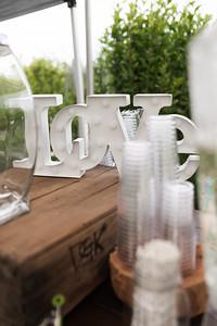 Alexandria Vail Photography Kinabrew Farms Wedding J J 012