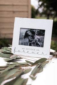 Alexandria Vail Photography Kinabrew Farms Wedding J J 005