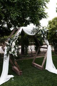 Alexandria Vail Photography Kinabrew Farms Wedding J J 002