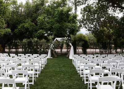 Alexandria Vail Photography Kinabrew Farms Wedding J J 001