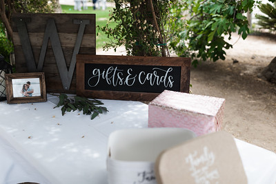Alexandria Vail Photography Kinabrew Farms Wedding J J 025