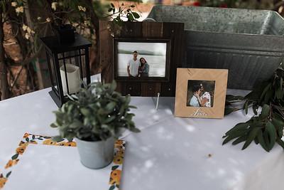 Alexandria Vail Photography Kinabrew Farms Wedding J J 027