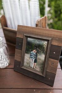 Alexandria Vail Photography Kinabrew Farms Wedding J J 011