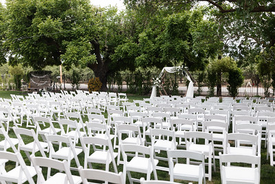 Alexandria Vail Photography Kinabrew Farms Wedding J J 000
