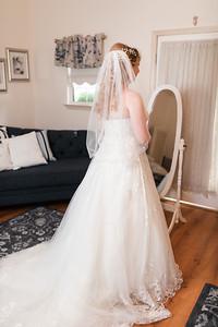 Alexandria Vail Photography Victorian Gardens Wedding J M 061
