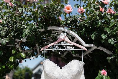 Alexandria Vail Photography Victorian Gardens Wedding J M 043