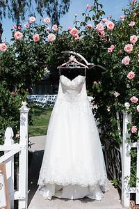 Alexandria Vail Photography Victorian Gardens Wedding J M 042