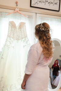 Alexandria Vail Photography Victorian Gardens Wedding J M 045