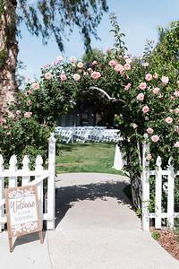 Alexandria Vail Photography Victorian Gardens Wedding J M 046