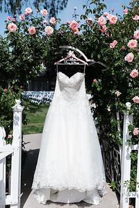 Alexandria Vail Photography Victorian Gardens Wedding J M 039
