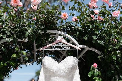 Alexandria Vail Photography Victorian Gardens Wedding J M 044