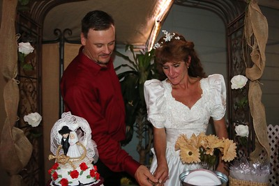 CAKE SPEECHES ETC  (17)