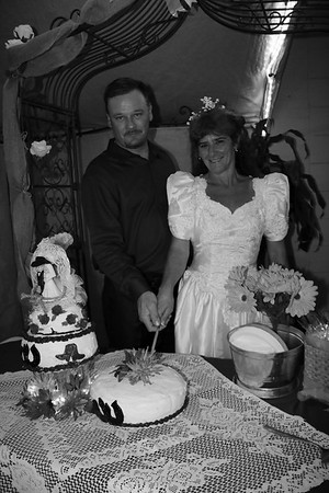 CAKE SPEECHES ETC  (16)
