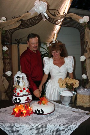 CAKE SPEECHES ETC  (23)