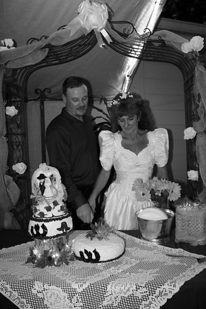 CAKE SPEECHES ETC  (24)