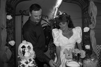 CAKE SPEECHES ETC  (18)