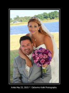 J AND M CATHERINE KRALIK PHOTOGRAPHY  (26)