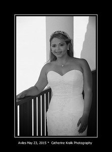 J AND M CATHERINE KRALIK PHOTOGRAPHY  (52)