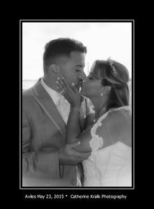 J AND M CATHERINE KRALIK PHOTOGRAPHY  (34)