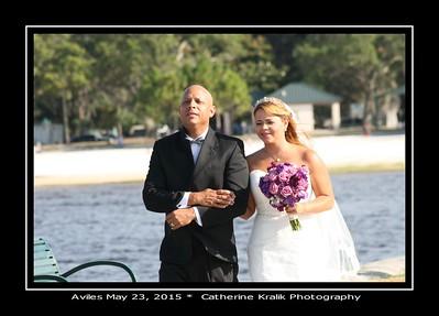 J AND M CATHERINE KRALIK PHOTOGRAPHY  (4)