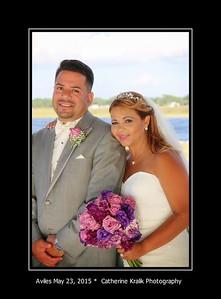 J AND M CATHERINE KRALIK PHOTOGRAPHY  (24)