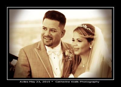 J AND M CATHERINE KRALIK PHOTOGRAPHY  (84)
