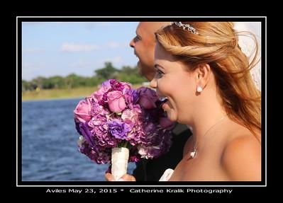 J AND M CATHERINE KRALIK PHOTOGRAPHY  (56)