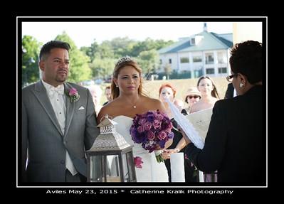 J AND M CATHERINE KRALIK PHOTOGRAPHY  (8)