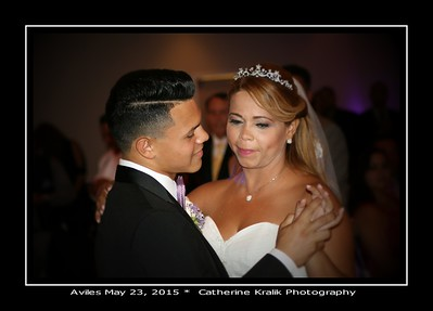 J AND M CATHERINE KRALIK PHOTOGRAPHY  (12)