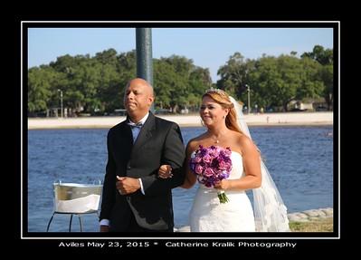 J AND M CATHERINE KRALIK PHOTOGRAPHY  (58)