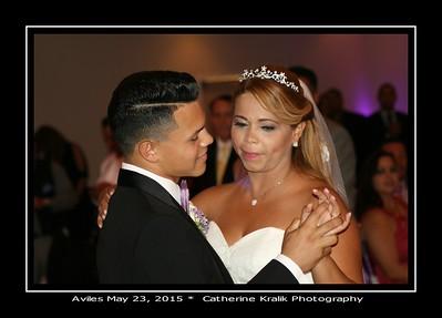 J AND M CATHERINE KRALIK PHOTOGRAPHY  (10)