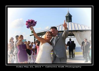 J AND M CATHERINE KRALIK PHOTOGRAPHY  (64)
