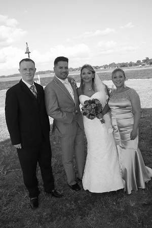 FORMALS WEDDING PARTY CATHERINE KRALIK PHOTO  (65)