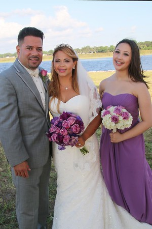 FORMALS WEDDING PARTY CATHERINE KRALIK PHOTO  (56)