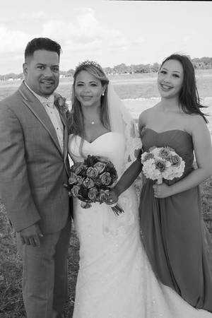 FORMALS WEDDING PARTY CATHERINE KRALIK PHOTO  (57)