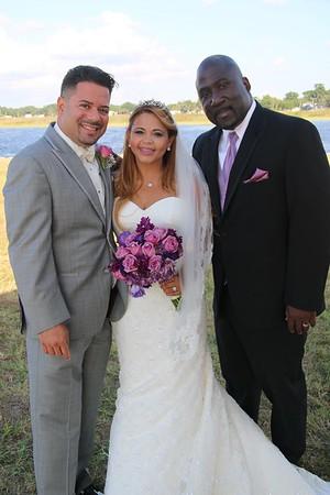 FORMALS WEDDING PARTY CATHERINE KRALIK PHOTO  (48)