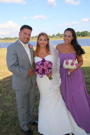 FORMALS WEDDING PARTY CATHERINE KRALIK PHOTO  (33)