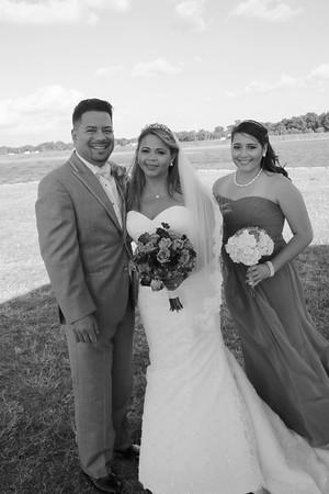 FORMALS WEDDING PARTY CATHERINE KRALIK PHOTO  (30)
