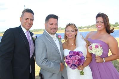 FORMALS WEDDING PARTY CATHERINE KRALIK PHOTO  (60)