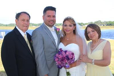 FORMALS WEDDING PARTY CATHERINE KRALIK PHOTO  (1)