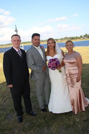 FORMALS WEDDING PARTY CATHERINE KRALIK PHOTO  (64)