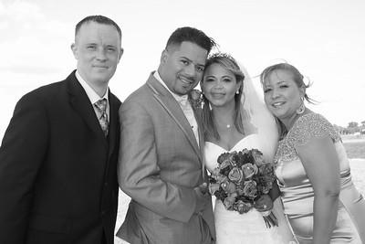 FORMALS WEDDING PARTY CATHERINE KRALIK PHOTO  (67)