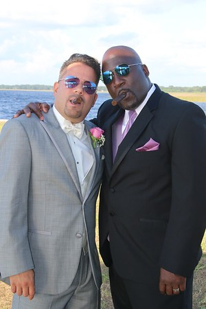 FORMALS WEDDING PARTY CATHERINE KRALIK PHOTO  (74)