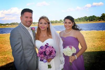 FORMALS WEDDING PARTY CATHERINE KRALIK PHOTO  (27)